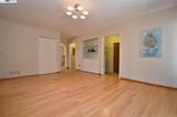 1164 Alfred Ave - Photo 21