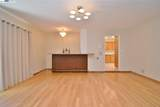1164 Alfred Ave - Photo 23