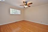 1164 Alfred Ave - Photo 24