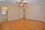 1164 Alfred Ave - Photo 26