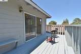 1164 Alfred Ave - Photo 34