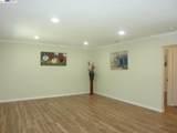 2301 Peppertree Way 1 - Photo 12