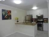 2301 Peppertree Way 1 - Photo 13
