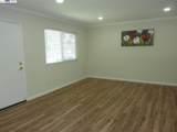 2301 Peppertree Way 1 - Photo 10
