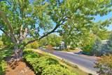 1124 Singingwood Ct 5 - Photo 19