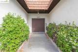 2837 55Th Ave #1 - Photo 2
