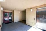 1310 Walden Rd 9 - Photo 31