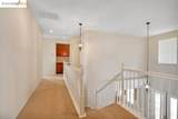 161 Coral Bell Way - Photo 30