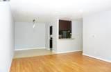39997 Cedar Blvd 150 - Photo 1