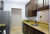 39997 Cedar Blvd 150 - Photo 4