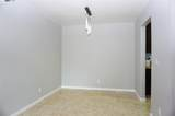 39997 Cedar Blvd 150 - Photo 5