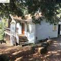4621 Lincoln Ave. - Photo 3