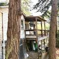 4621 Lincoln Ave. - Photo 22