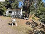 4621 Lincoln Ave. - Photo 25