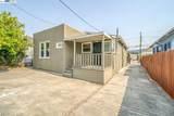 3131 Nicol Ave - Photo 29