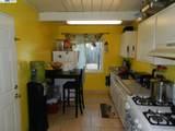 573 Rincon Ave - Photo 14