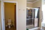 1017 Quill Rd - Photo 21
