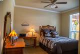1017 Quill Rd - Photo 22