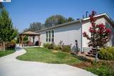 1017 Quill Rd - Photo 28