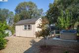 1017 Quill Rd - Photo 31