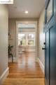 1945 5th Ave - Photo 2