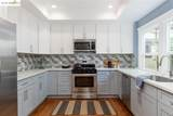 1945 5th Ave - Photo 12