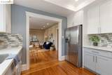 1945 5th Ave - Photo 17