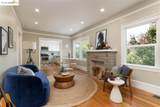 1945 5th Ave - Photo 3