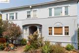1945 5th Ave - Photo 34