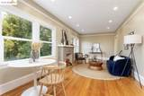 1945 5th Ave - Photo 5