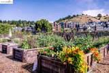 1201 Brickyard Way 303 - Photo 23