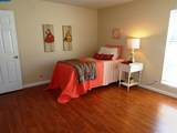 8985 Alcosta Blvd 173 - Photo 12