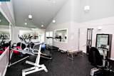 8985 Alcosta Blvd 173 - Photo 26
