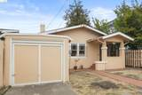 2336 19Th Ave - Photo 2