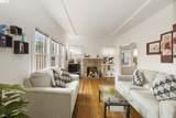 2336 19Th Ave - Photo 4