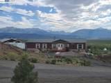 110 Mt. Patterson Drive - Photo 1