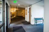 40425 Chapel Way 211 - Photo 25