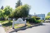 40425 Chapel Way 211 - Photo 26