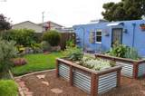 2932 60Th Ave - Photo 17