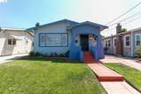 2932 60Th Ave - Photo 18
