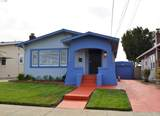 2932 60Th Ave - Photo 19
