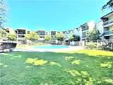 1087 Murrieta Blvd 332 - Photo 2