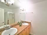 1087 Murrieta Blvd 332 - Photo 20