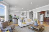 1450 19th Ave - Photo 1