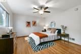 2316 Lakeshore Ave 1 - Photo 20