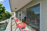 2316 Lakeshore Ave 1 - Photo 29