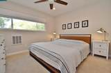 2180 Geary Road 33 - Photo 14