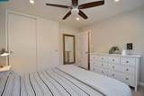 2180 Geary Road 33 - Photo 16