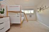 2180 Geary Road 33 - Photo 18