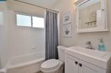 2180 Geary Road 33 - Photo 20